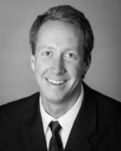 Andrew Scheerhorn
