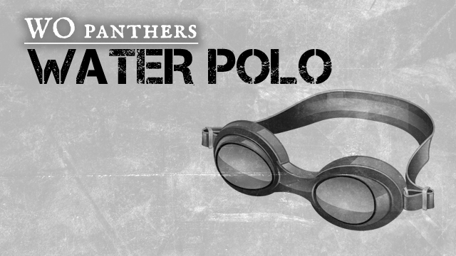 Water Polo recap: The highs and the lows