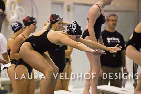 Girls swimming 2012 west ottawa high school sports - West vancouver swimming pool schedule ...