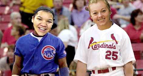 Clay and Kobylski battle for homerun title