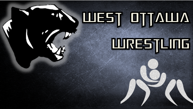 Register for the 2015 Fall Wrestling Camp