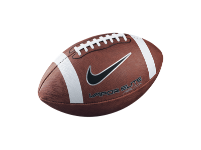 2016 Football Event Calendar