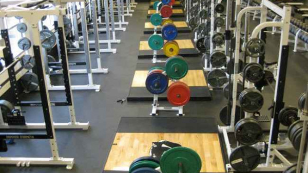 Weight-Room-pics-016