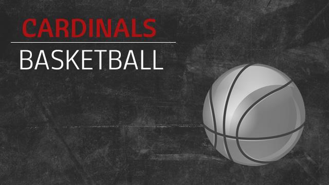 Michigan Center High School Girls Junior Varsity Basketball beat Manchester High School 42-14