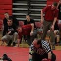 2012-2013 Wrestling