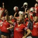 2013 Sideline Cheer