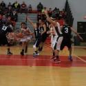 2014 Boys Varsity Basketball