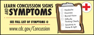 concussion_infographic_signs_symptoms