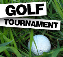 2017 JIM DARNELL MEMORIAL GOLF TOURNAMENT