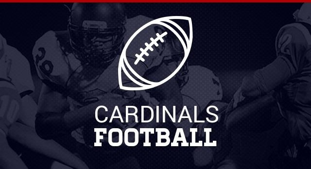 East Chicago Central Cardinals Roll Over Thea Bowman