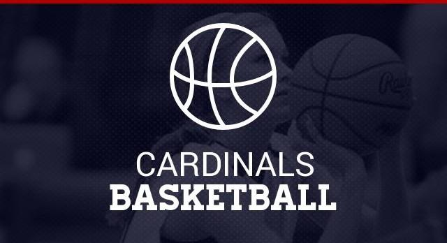Cardinals outlast No. 1 Pirates