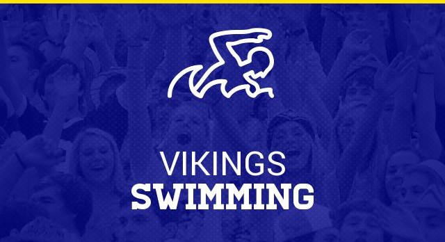 Swimmers Qualify for State Meet
