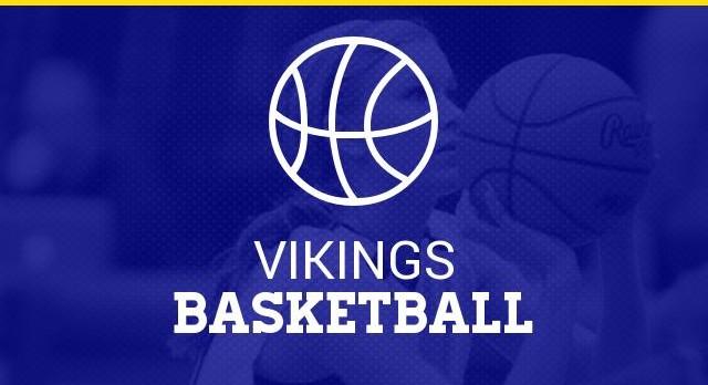 Girls Basketball Postseason Honors