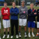 State Tennis, 10/15