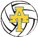 Trojan JV and Freshman Volleyball in Bowie Tournament, Sep 1st & 3rd