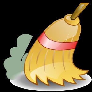 Broom_icon