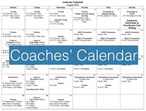 coach-calendar-image
