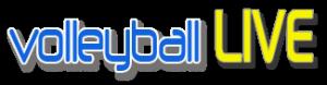 VolleyballLive