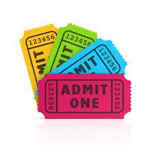 Buy Football Tickets online