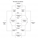 2016_middle-school-tourn_7th