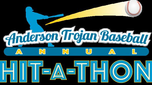AND_HitAThon_logo1