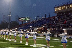 belles_and_band