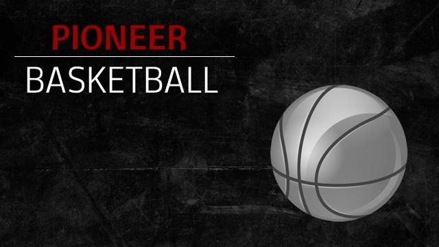 GR Announces New Girls Basketball Coach