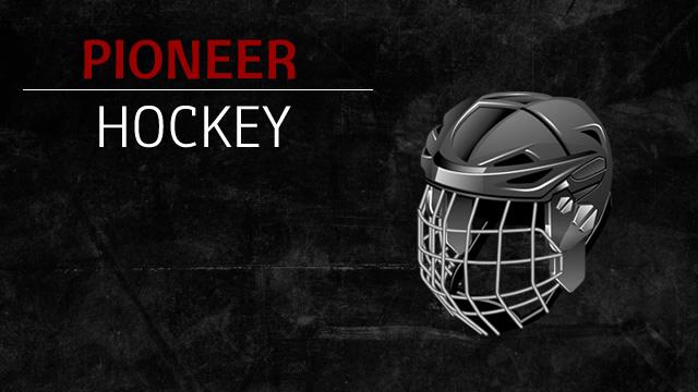 2016-2017 Pioneer Hockey Preview