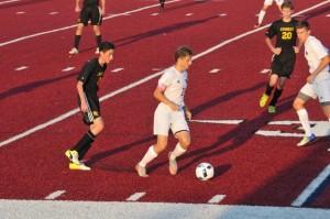 2016 soccer pic 11