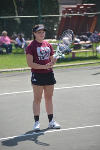 2017 tennis 9