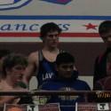 Jimtown Wrestling Wins NSC Tournament 1/24/15