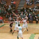JV Basketball at Bremen 2/6/15