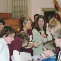 2005 Jimtown State Football Championship