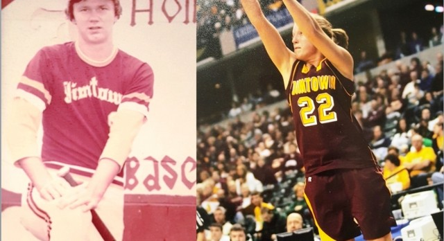 2 Jimmies to enter Elkhart County Sports Hall of Fame