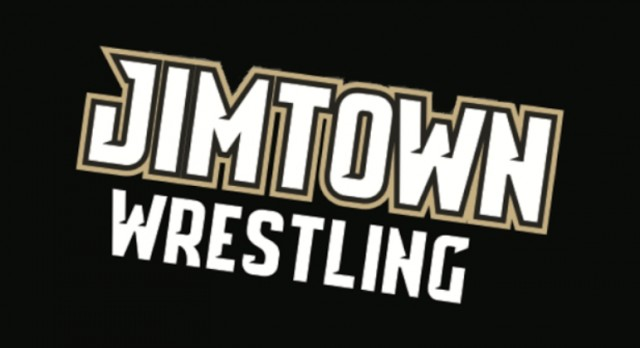 Wrestling Season is HERE!!   Come and jump on the JIMMIE TRAIN!!