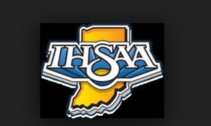 Booster Field will be the site of IHSAA Baseball Sectional #19 again this year