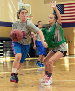 Nike-Girls-Basketball-Camp-2