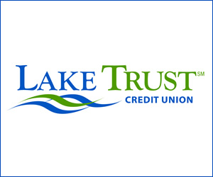 laketrust-ad