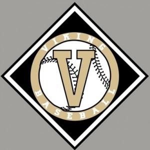 Viking_Logo1