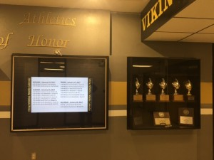Hall of Honor 3