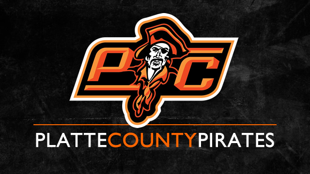 PCHS Swim & Dive team sets 5 New School Records at Conference