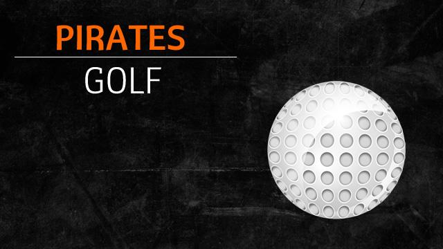 PC Lady Pirate Golf Practice Schedule