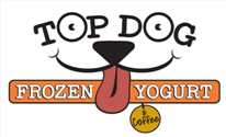 Top Dog Frozen Yogurt