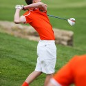 V Boys Golf vs PHS – Apr 23, 2014