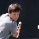V Tennis at Northland Tourn – May 3, 2014