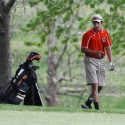 V Golf – Districts at Excelsior Springs – May 5, 2014