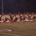 Pirate Crew Dance Team 9/19/14
