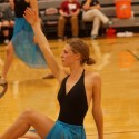 Pirate Dance Team 10-6-14