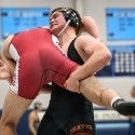 District Wrestling – Feb 13 2016