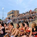 Homecoming 2016 – All Photos by Todd Nugent